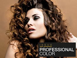 Professional Color