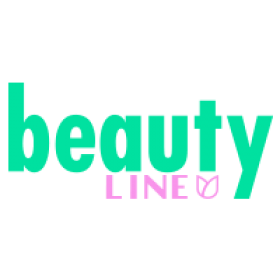 beauty-line2.png
