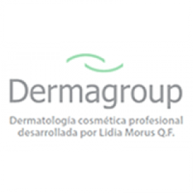 dermagroup
