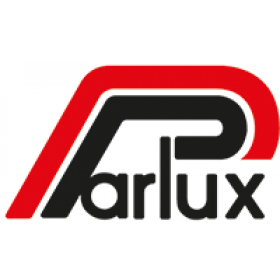 parlux.png