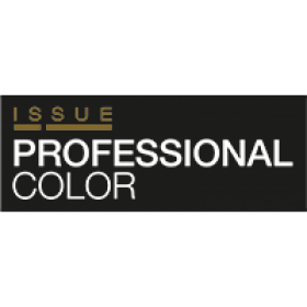 professional-color8.png